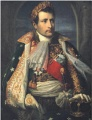 Napoleon amperador.jpg