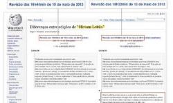 Wikipedia trollada pelo PT.jpg