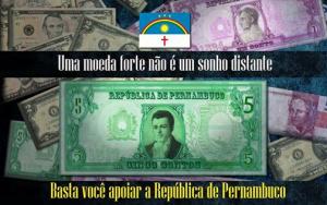 Separatismo em Pernambuco.jpg