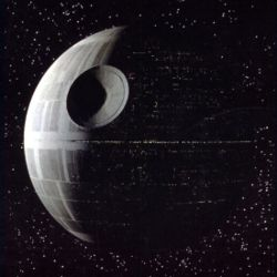 [Image: Death_Star.png]
