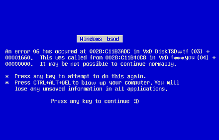 Bsod baby!.PNG