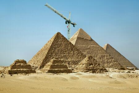 Piramidewerf.JPG