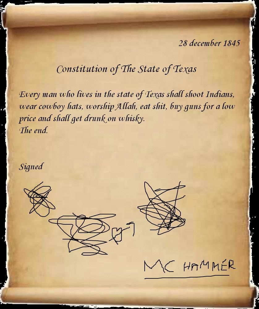 Grondwet Texas.png