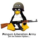 PenguinLiberationArmy.png