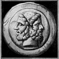 Janus.JPG