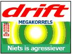 Driftmegakorrels.PNG