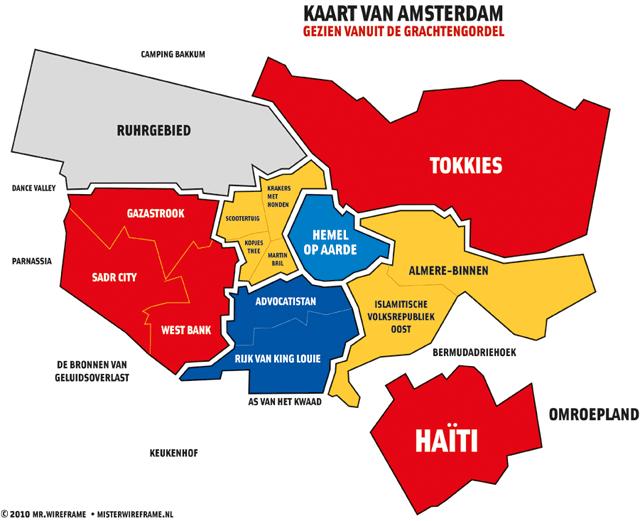 Kaartamsterdam.png