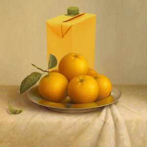 Appelsientjes.JPG