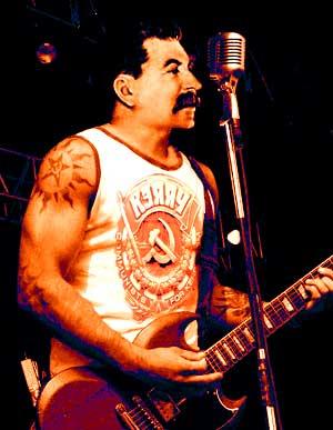 Stalin tshirt.jpg