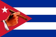Bestand:Flag of Koebah.JPG