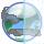 Bestand:Browser.jpg