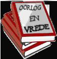 Onboeklogo.png