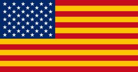 Spanjeflag270px.png