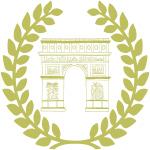 AfghanistanWapen.JPG