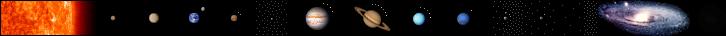 Zonnestelsel.PNG