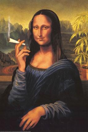 Marihuanalisa.jpg