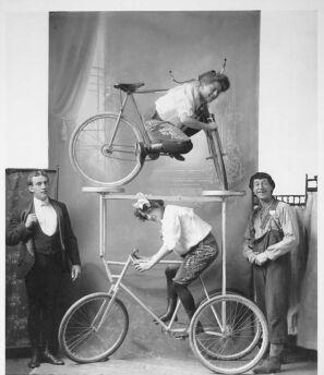 Bestand:Houdini6.jpg