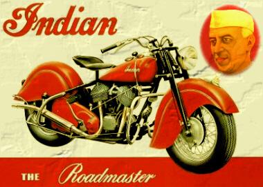IndianRoadmaster.JPG