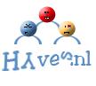 Hyves-logo.png