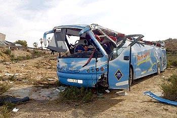 Bus choque.jpg
