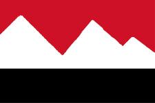 EgypVlag.JPG