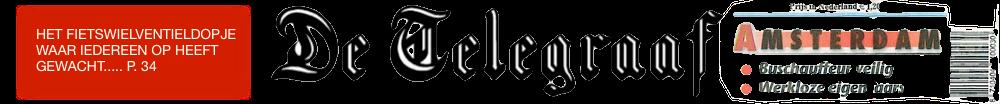 Telegraafkop.png