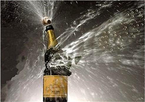 Champagne01.jpg