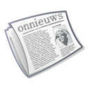 Bestand:Nuvola apps knewsticker.png
