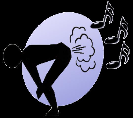 Bestand:Muziek picto.png