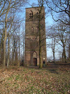 Oudetoren1.jpg
