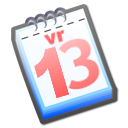 Bestand:Nuvola apps date.png