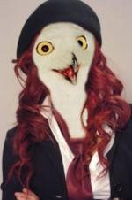 Kroepoekvogel1a.jpg