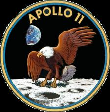 Apollo_11jpg