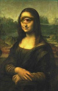 Cyclops mona.JPG