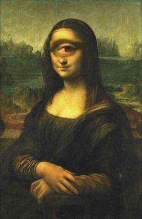 Cyclops mona.JPG