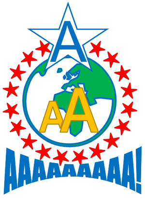 AAAAAAAAA-AAAAA-1!.PNG