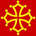 Katharkruis.png