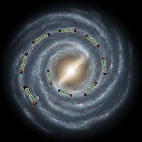 Melkweg2.jpg