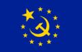 EUSSR8.png