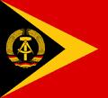 Timorvlag.png
