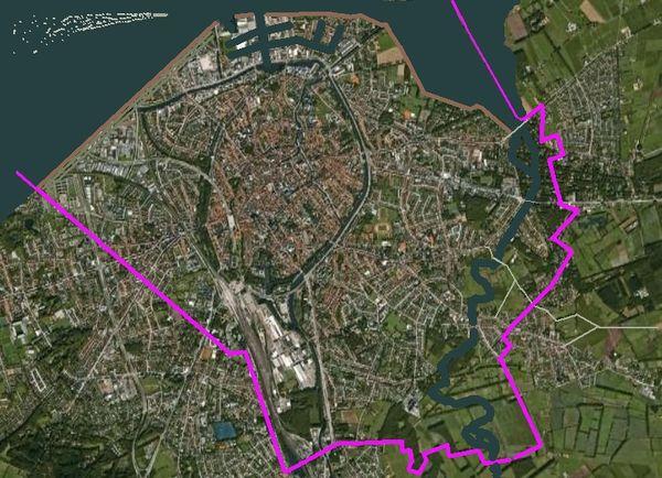 Brugge satellietfoto.jpg