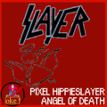SLAYER CD HIPPIE.png
