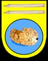 BurgerB3.PNG