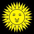 Soldemayo.png