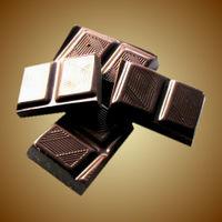 Chocolaaa.JPG