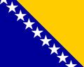 Bosnie.PNG