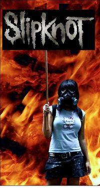 Gasmask Slipknot.Jpg