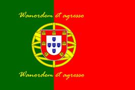 Portugese vlag.png