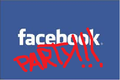 FACEBOOKPARTY!!!.png
