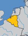 Kaart België.png